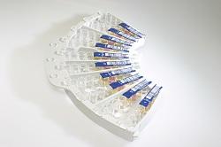 Anti-MPO